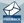 Royal Thai Navy's Feedback